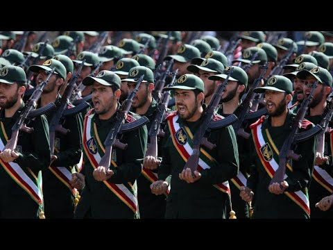 السجن لكندي إيراني انتهك العقوبات الأمريكية على طهران  - نشر قبل 1 ساعة