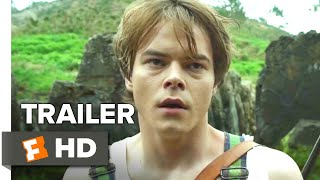 Baixar Marrowbone Trailer #1 | Movieclips Indie