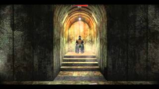 Cry of Fear Final Boss and First Ending  (HD)