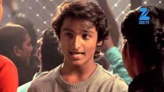 Maharakshak Devi Full Episode 02 Umang Jain Indraneil Sengupta Hindi TV Serial Zee TV MP3