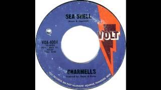 Charmels - Sea Shell