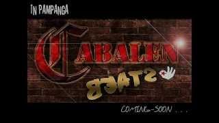 Repeat youtube video PF.PRO. 045 AMBUSH - Pilosopo,Stigma,Sinio,Lil'chi,J-One & Crazzy G (PRODUCED BY Crazzy G )