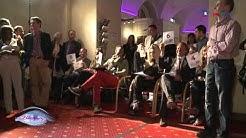 Integrationsmisswahl Casino Sbg, www.rts-salzburg.at