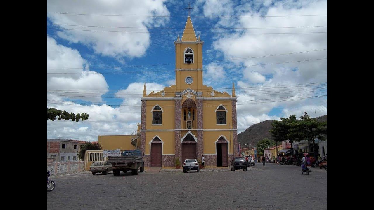 Itiúba Bahia fonte: i.ytimg.com