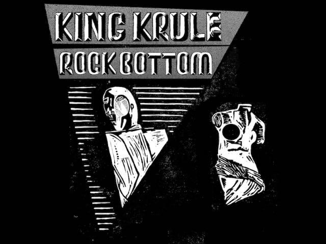 king-krule-rock-bottom-05honeah