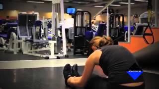 видео Отзыв от Анастасии Шараповой