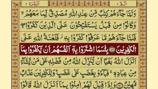 quran--urdu-translation