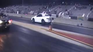 WickedQuick Racing vs Mark Alexander Rematch