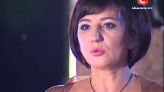 Победитель сезона - Битва экстрасенсов - Сезон 13 -   Выпуск 13 - часть 4 - 01.06.14