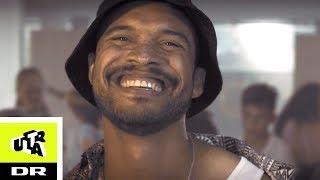 Shaka Loveless - Op for Dhaka (Musikvideo til Klassen vs. Bangladesh) | Ultra