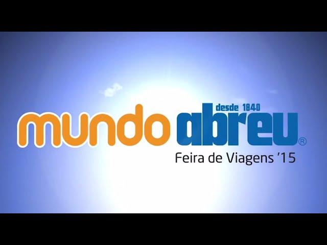 Mundo Abreu 2015