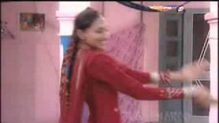 Punjabi Song - Mere Charkhe Di Tut Gayi Maal - Teeyan Teej Diyan
