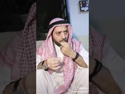 Naswaar arab jokes