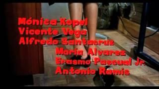 Las secretarias (1968)