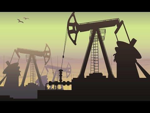 Celente: A Repeat of OPEC Oil Shock To Economy?