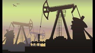 Celente: A Repeat of OPEC 1907s Oil Shock To Economy?