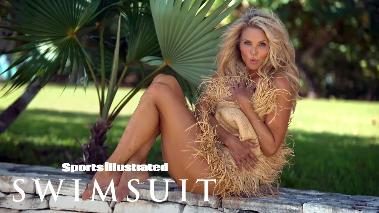 images-of-christie-brinkley-hot-young-and-naked-tiny-tits-very-young