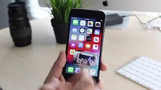 BEST Jailbreak Tweaks To Install FIRST For iOS 13!