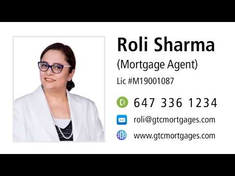 Bad Credit Mortgage, Mortgage Renewal, Mortgage Pre Approval, Private Lenders, Home Equity Loan