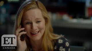 """Video The Best Moments from the """"Love Actually"""" Sequel! download MP3, 3GP, MP4, WEBM, AVI, FLV Agustus 2018"""