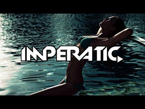 2015 House Mix - Imperatic | Party Beats Vol. 9