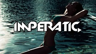 2015 House Mix - Imperatic | Party Beats Vol. 9