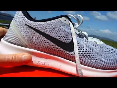 Nike hardloopschoenen vergelijk en top 3!   2020