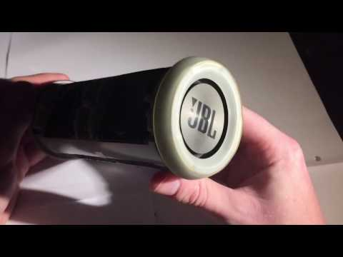 what-are-passive-radiators-on-speakers-and-how-do-they-work?-hd-|-aspiebloke's-world-|