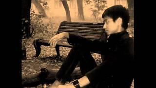 Noah Band - Tak Lagi Sama (Official Videos) HD