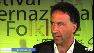 Baixar Vivi Palagianello: Festival Internazionale del Folklore 2015