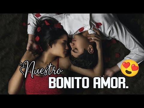 😘 Ese bonito amor | Reflexión & Video Poema 💋