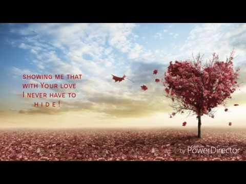 (Love Like) Gravity - Landry Cantrell // Lyrics [HD]