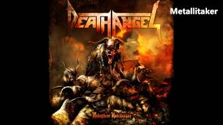 Death Angel - This Hate