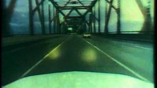 mobil 1 oil 1975 tv commercial