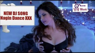 Nagin Dance xxx -NEW DJ SONG 2017