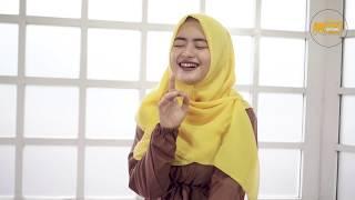 Download lagu Aisyah Istri Rasulullah cover Woro Widowati