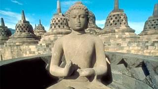 Buddha Deva Tuzi Dnyanganga