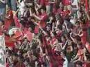 Urawa Reds ~ Yuichiro Nagai works pt. III