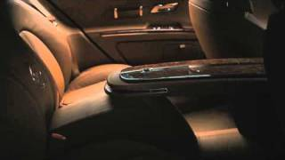 Bugatti 16 C Galibier Concept Videos