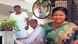 Bava Bava Panneeru Telugu Full Comedy Movie Part -5 | Naresh, Kota, Brahmanandam | Sithaara