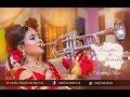 Download lagu wedding teaser of snigdha and debadip || unipics || 9085483019