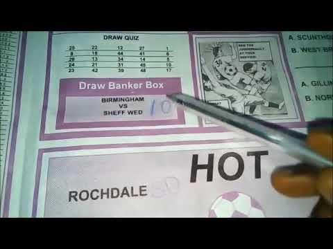 Week 16 RSK Capital Free Pool Nap - YouTube