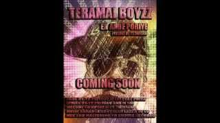 EN ANBE PORIYE - TERAMAIBOYZZ (New malaysian tamil song 2015)