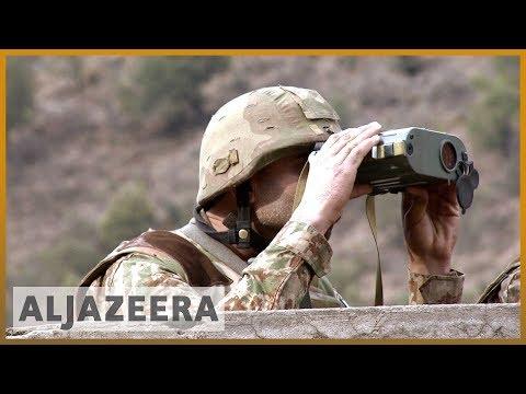 🇵🇰 🇮🇳 Kashmir tension: Anxiety along the Line of Control | Al Jazeera English | Al Jazeera English