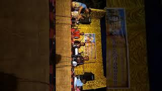Kasturi chahate lo...mahaveer bhajan dhara konark