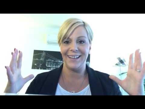 Video za INSTANT dizanje vibracije-Ana Bučević