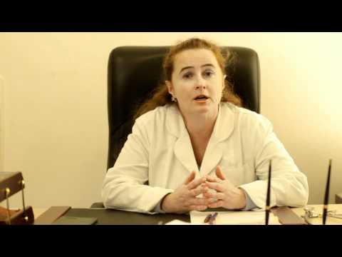 Медицинская компания Гепатолог - Главная