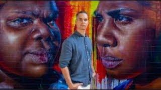 Will Australia Ever Have a Black Prime Minister 2019 Full Documentary