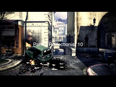 FaZe Pamaaj: Pamaj Perfectionist - Episode 10