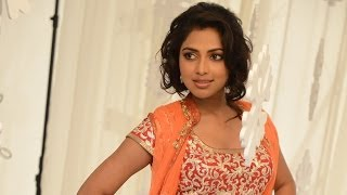 Making of Amala Paul Galatta Exclusive Photoshoot | Galatta Tamil